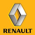 Fratelli Cambria - Concessonaria Auto Renault e Dacia - Messina