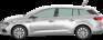 Assistenza e vendita Dacia e Renault a Messina Fratelli Cambria